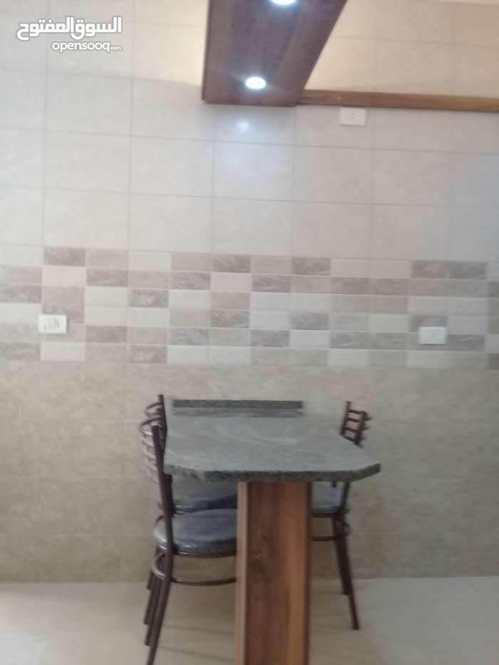 apartment for sale First Floor - Daheit Al Ameer Hasan