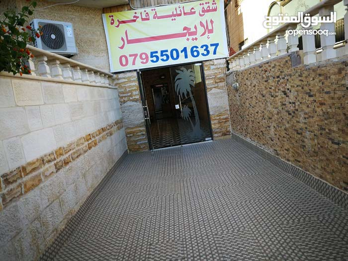 Best property you can find! Apartment for rent in Dahiet Al Ameer Rashed neighborhood