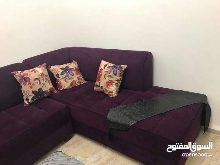 interested in buying a Used furniture? - (79500018) | Opensooq