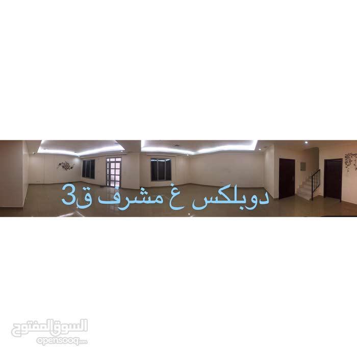 apartment in Hawally Mubarak Al-Abdullah - West Mishref for rent