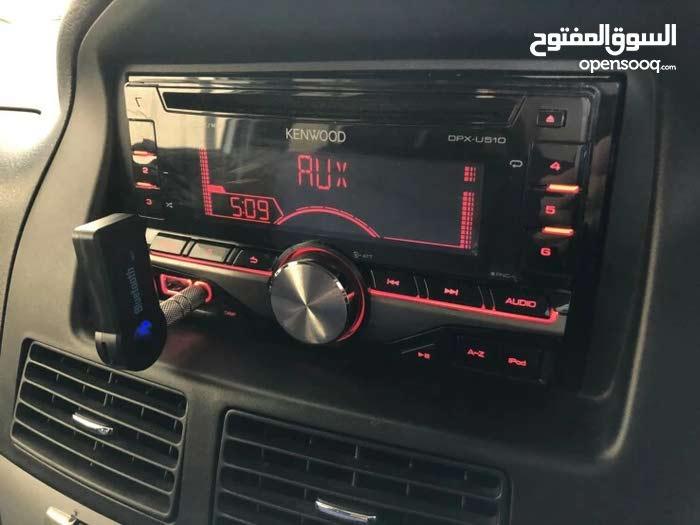 مع هذا الجهاز الرائع والصغير يمكنك إضافة تقنية البلوتوث إلى سيارتك