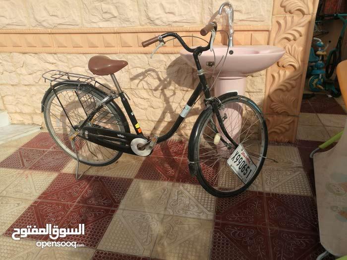 دراجه ياباني