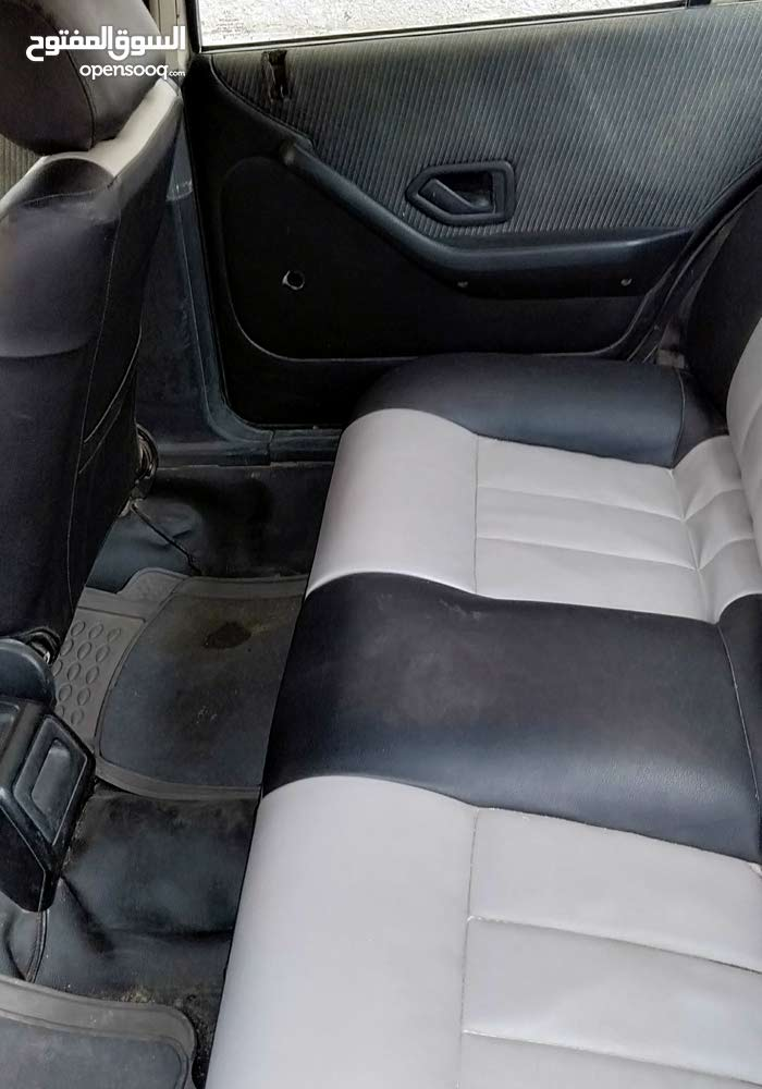 Used Peugeot 405 for sale in Damanhour