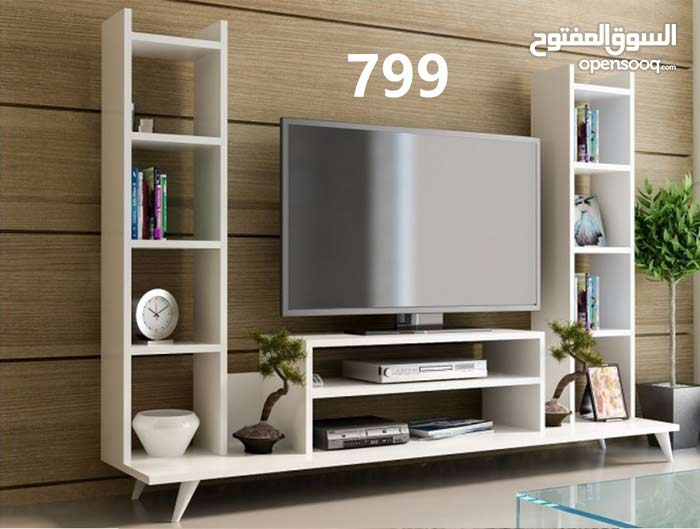 Tables - Chairs - End Tables New for sale in Al Riyadh