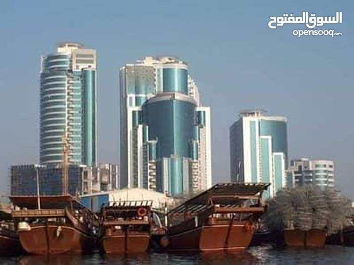 PAY 50000 AED AND GOT YOUR APARTMENT WITH PANORAMIC SEA VIEW