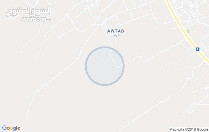 villa for rent in sohar