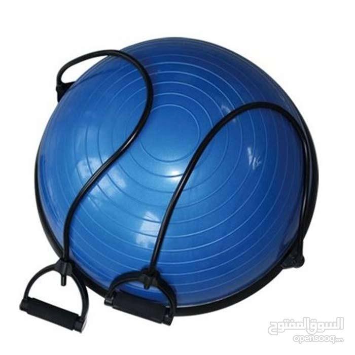 كرة اتزان رياضية Bozu
