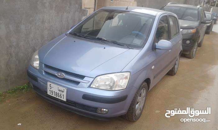 Other 2005 for Sale