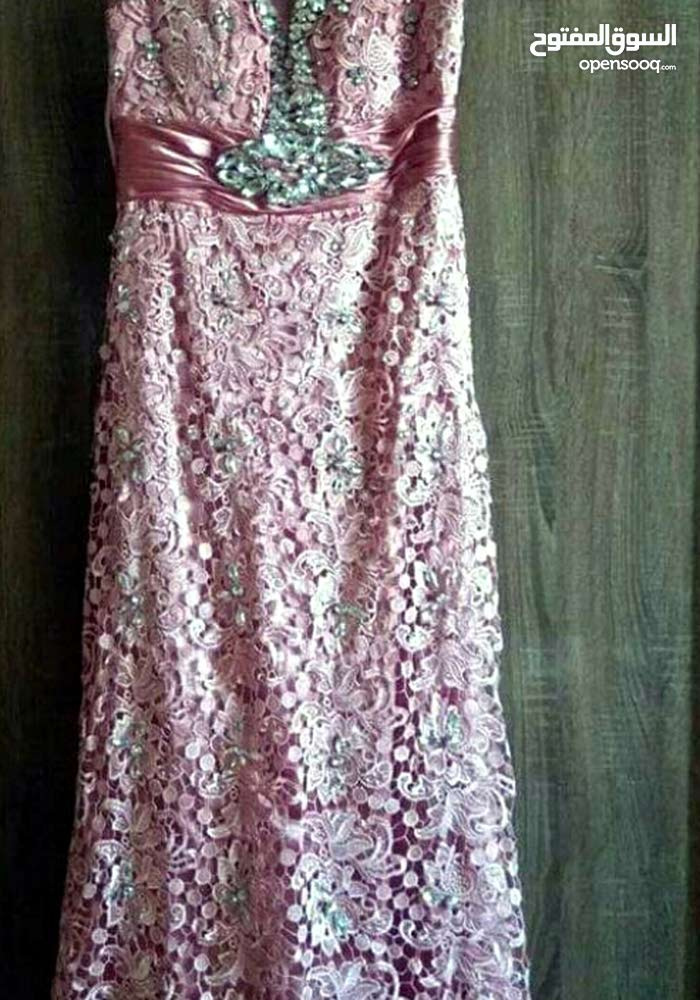 فستان زهر للبيع