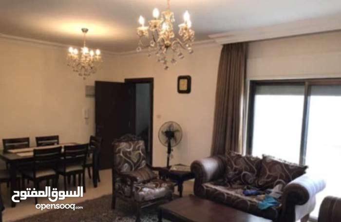 الجبيهة -طلوع البلدية- دخلة بنك الاسكان