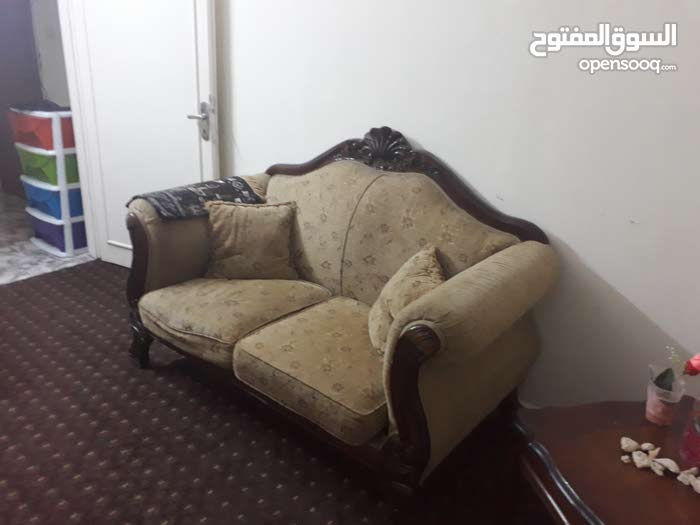 Directly from the owner Used Sofas - Sitting Rooms - Entrances for sale
