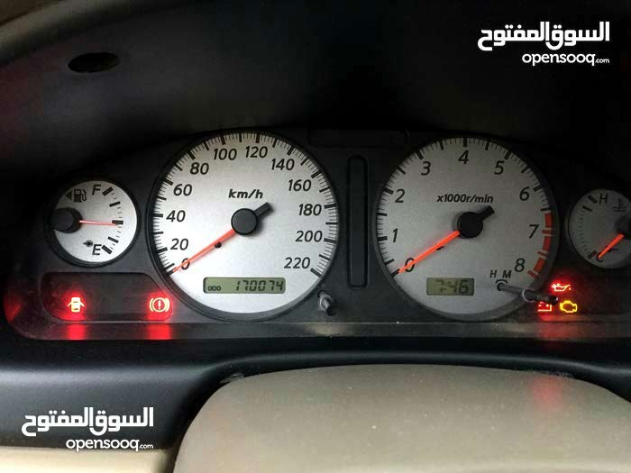 Nissan Sunny 2007 For sale - White color