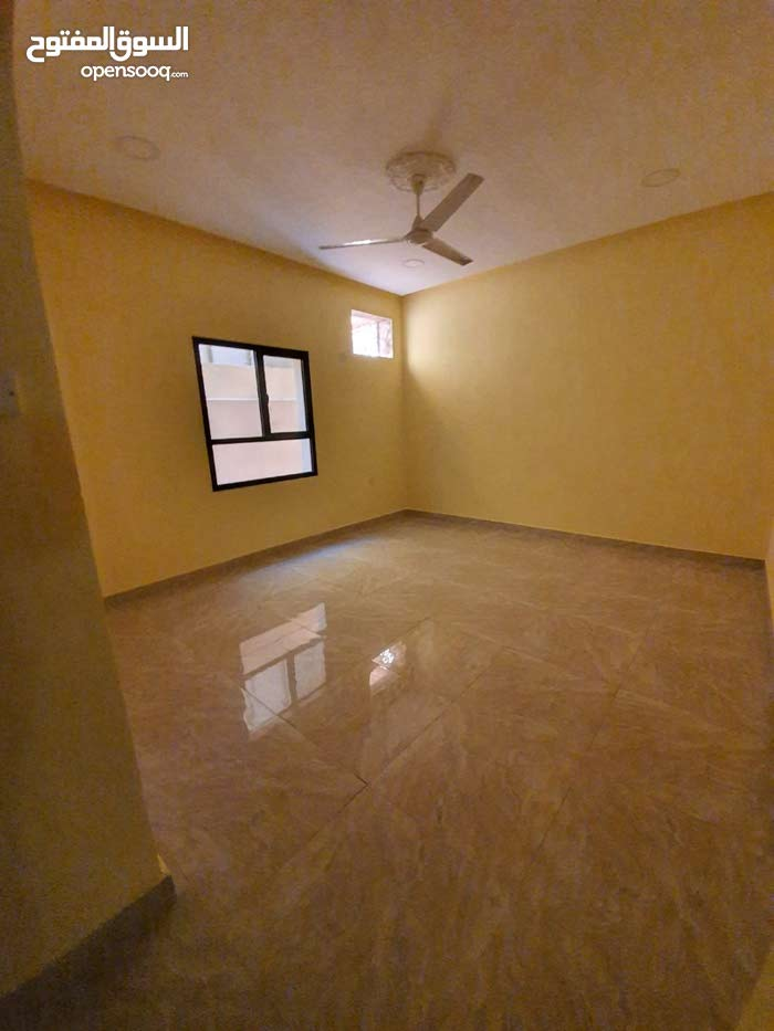 Very clean apartment in Riffa Bukuwara