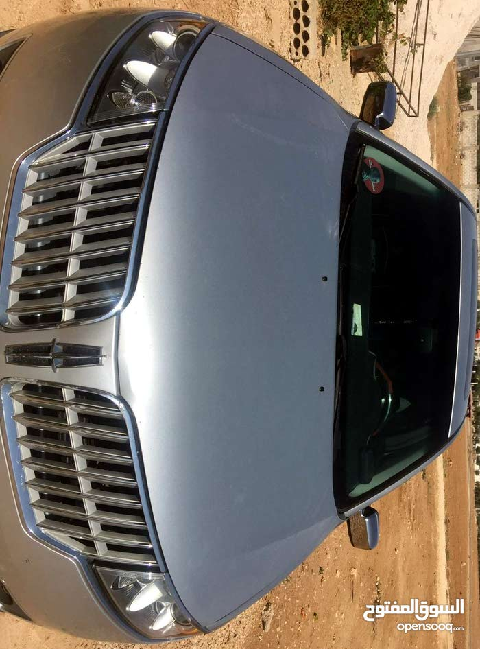 Best price! Lincoln MKZ 2011 for sale