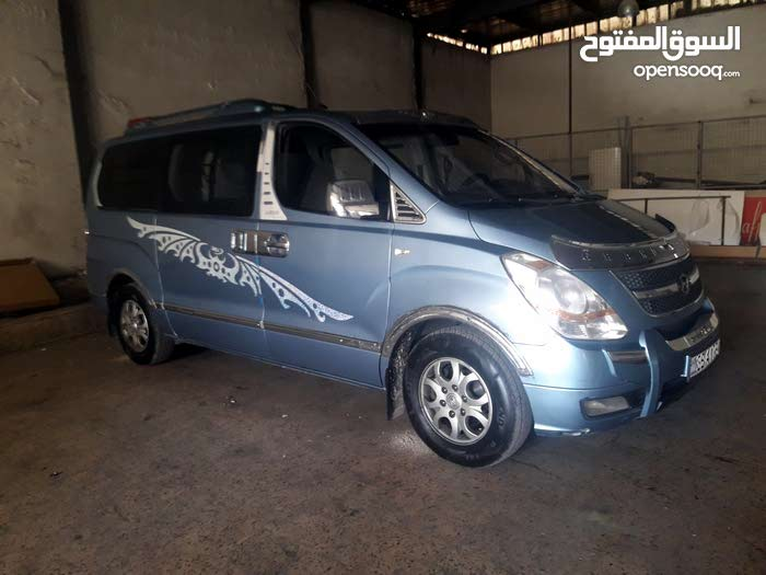 Best price! Hyundai H100 2010 for sale