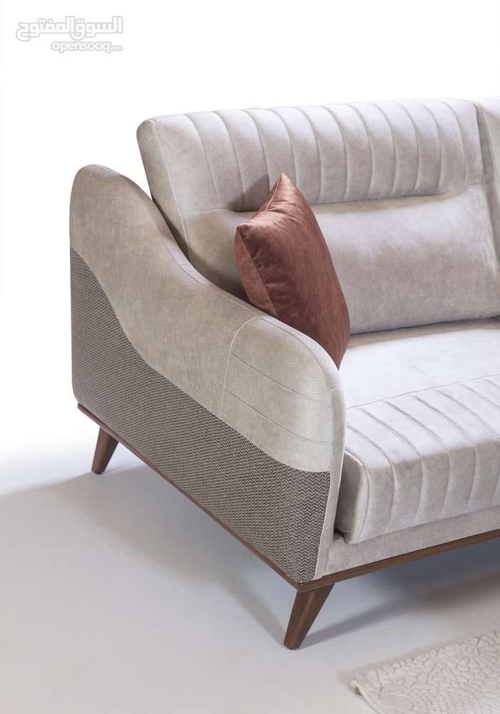 IRMAK  Sofa seet  3+3+1+1