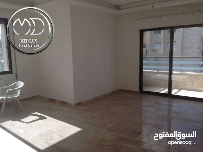 for rent in Amman 7th Circle apartment 84552465 Opensooq