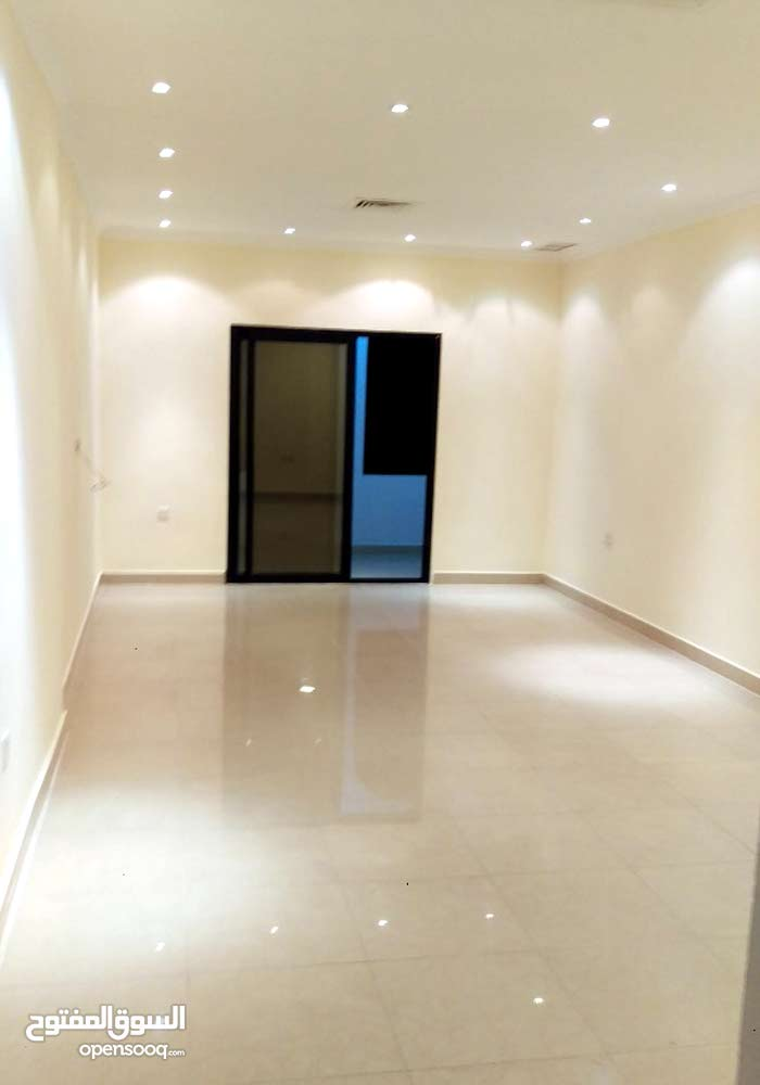 apartment for rent in Hawally city Shaab