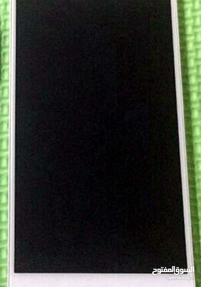 للبيع موبايل Xiaom - Redmi 4 استعمال شخصي و نضيف