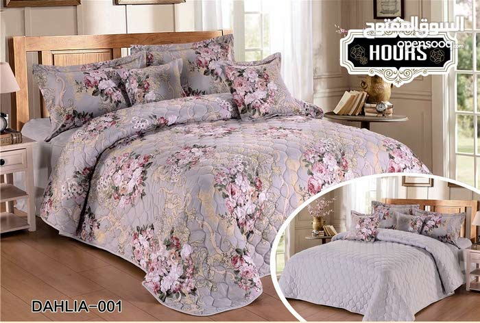 Blankets - Bed Covers in  condition for sale