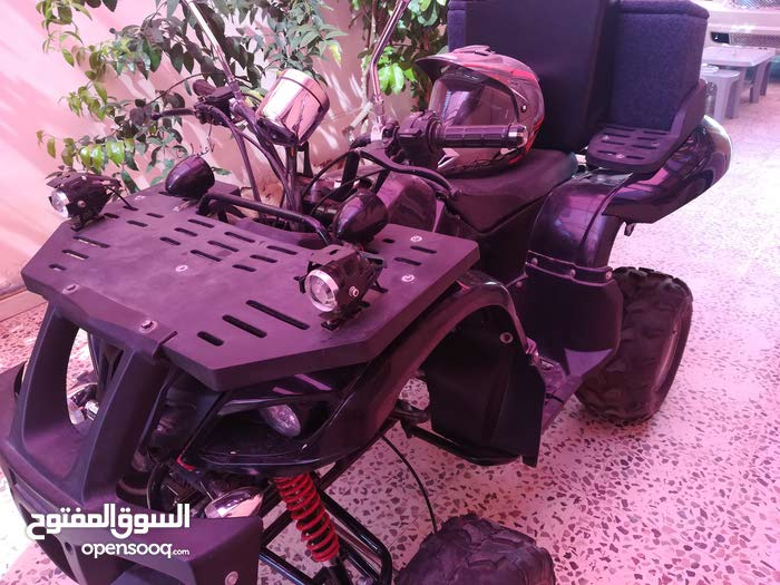 Used Other motorbike made in 2016 for sale