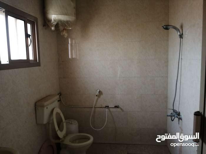 للايجار شقه في سند flat for rent in Sanad