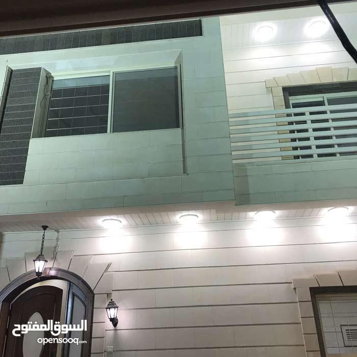 5 rooms  Villa for sale in Jeddah city Ar Rihab