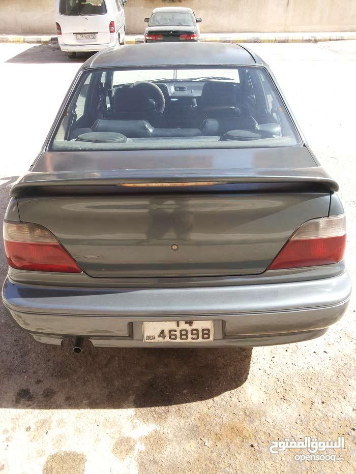Used  1994 Cielo