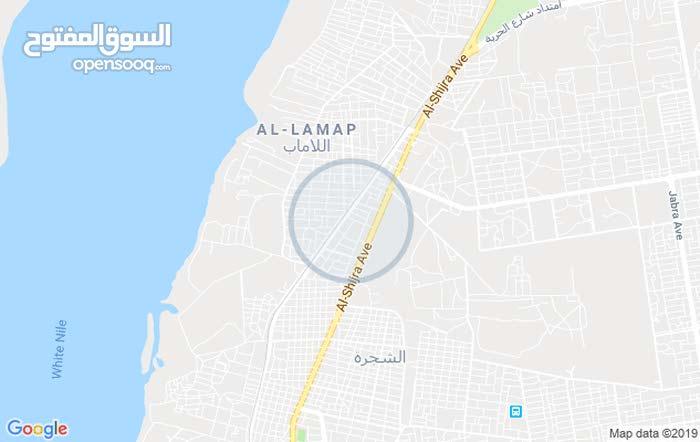 apartment for sale in Khartoum- Al-Ma'mora