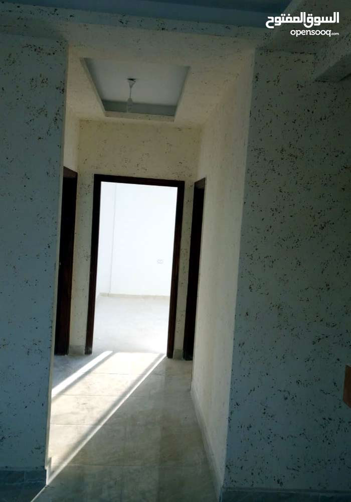 شقة 120م للبيع - الهاشمي الشمالي