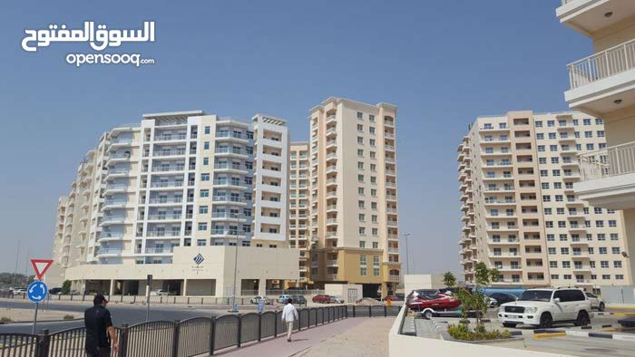 1BR Ready to Move in Al Ain Road Starts from 533K!