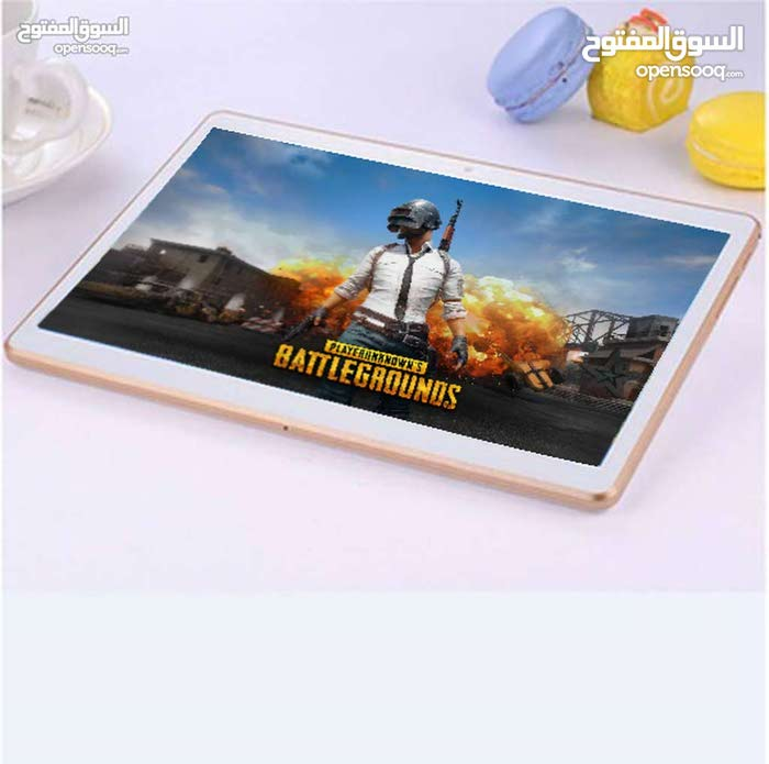 Others tablet up for sale
