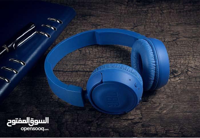 Headset for immediate sale