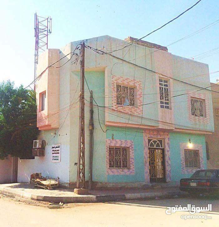 2 rooms 2 bathrooms Villa for sale in BasraHakemeia