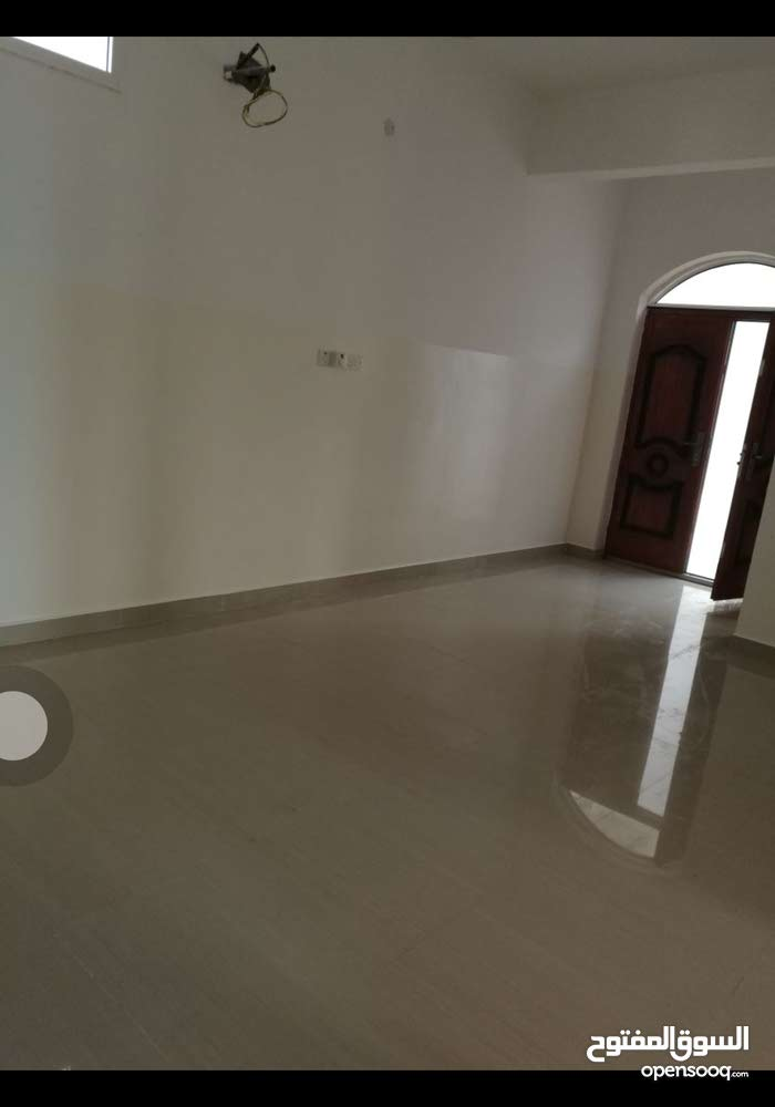 Best price 126 sqm apartment for rent in MuscatAll Muscat