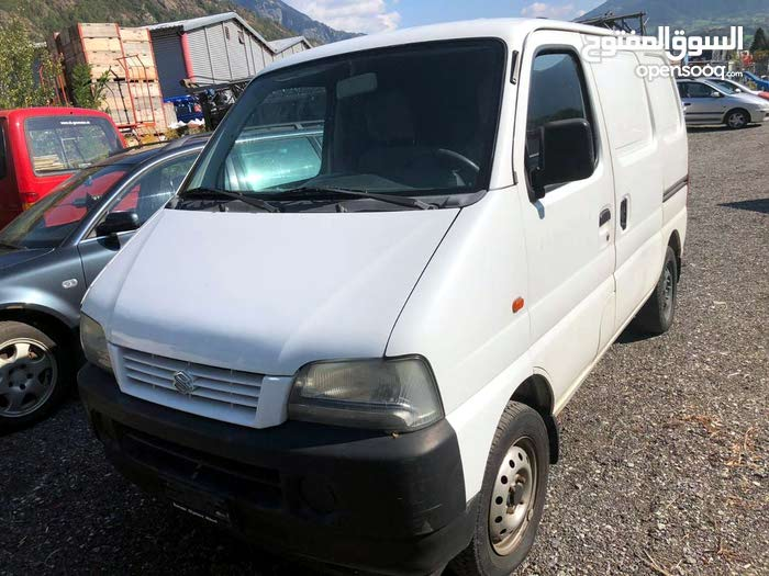 Used 2015 Suzuki Super Carry for sale at best price