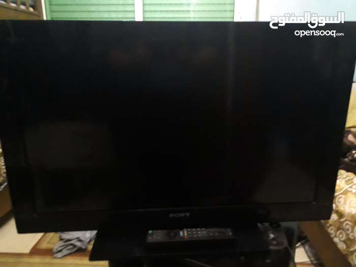 Used Sony screen for sale