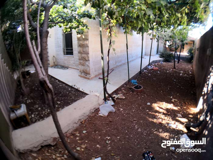 Best price 208 sqm apartment for sale in AmmanDaheit Al Rasheed