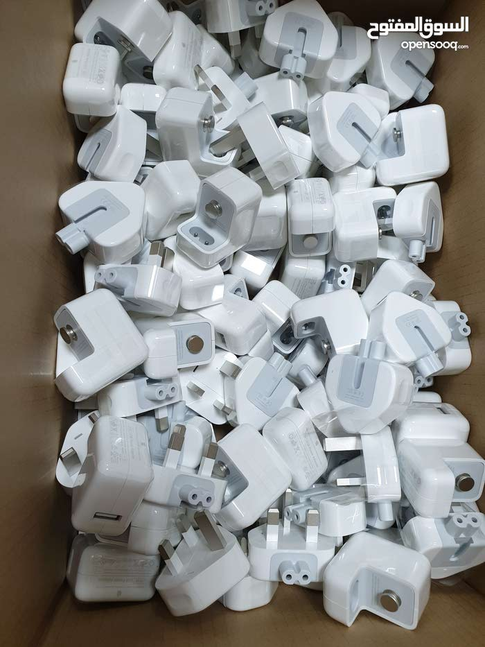 Apple charger 100 PCS