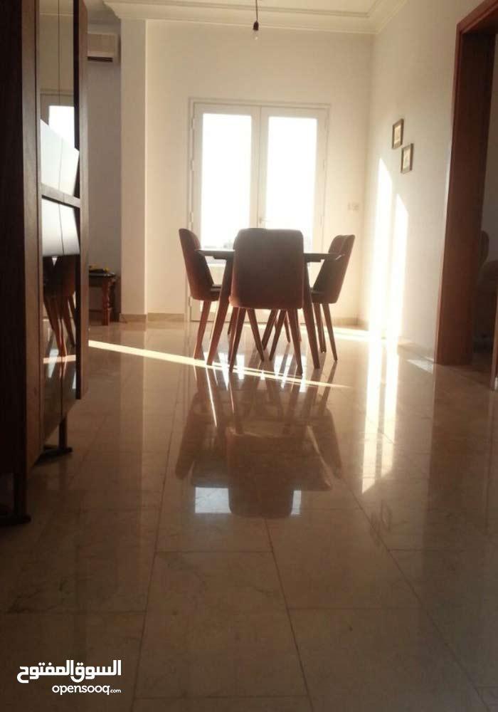 Villa in Tripoli Souq Al-Juma'a for sale