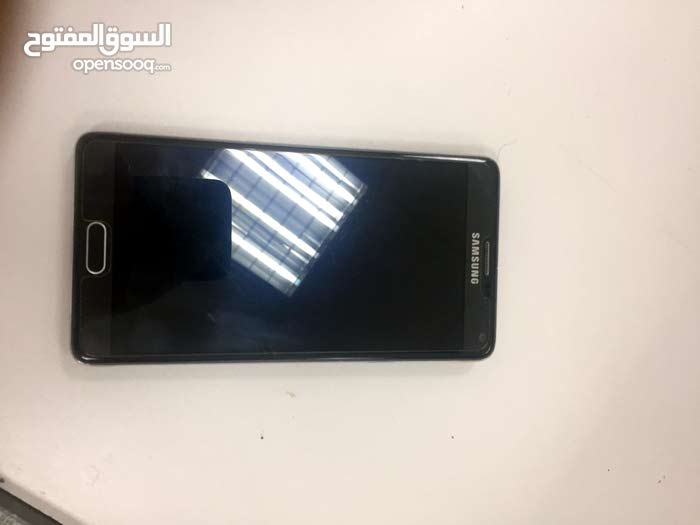 samsung Note 4 32 GB for sale