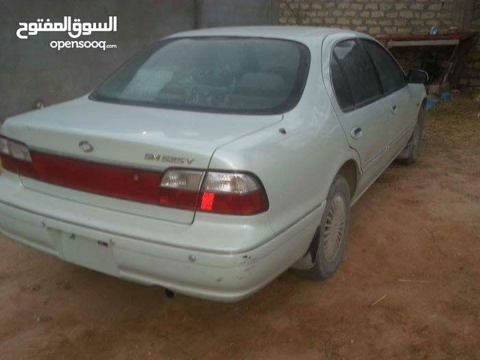 2002 Used Not defined with Automatic transmission is available for sale