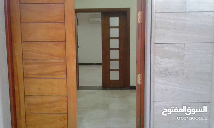 Best property you can find! Apartment for sale in Alfornaj neighborhood