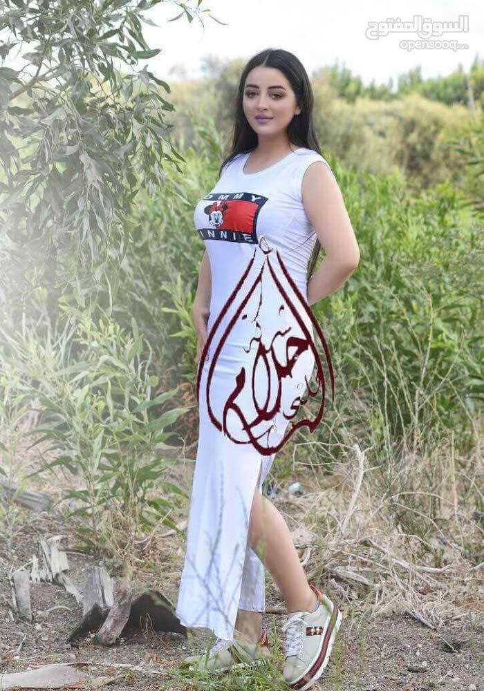 فستان طويل2