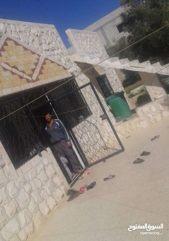 Naour property for sale with More rooms