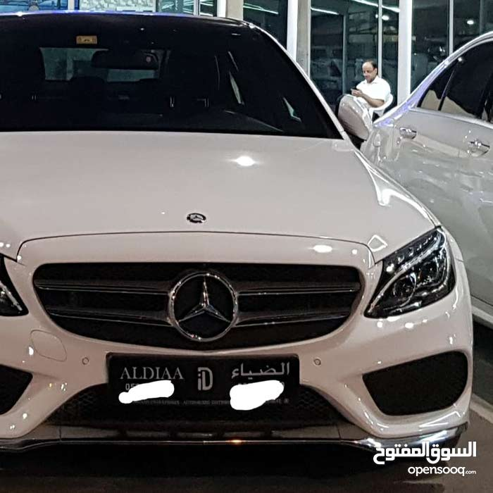 2017 Used Not defined with Other transmission is available for sale