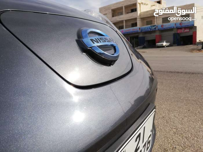 Used 2013 Nissan Leaf for sale at best price