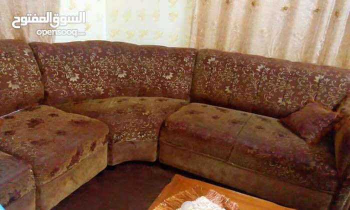 interested in buying a Used furniture? - (74452237) | Opensooq