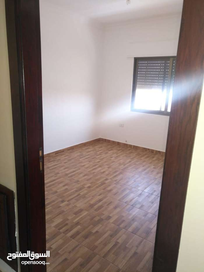 Second Floor  apartment for sale with 3 rooms - Amman city Shafa Badran