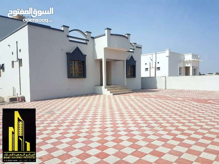 All Barka property for sale with 3 rooms
